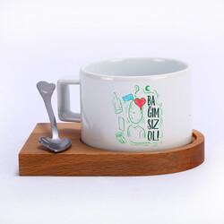 Yeşilay - Kahve Fincanı - Bağımsız Ol 2