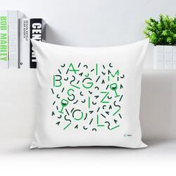 Yeşilay - Yastık - Bağımsız Ol 1