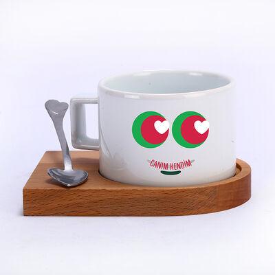 Kahve Fincanı - Canım Kendim 1
