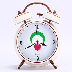 Yeşilay - Çalar Saat - Hayata Devam
