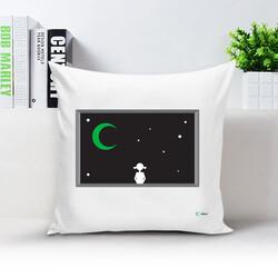 Yeşilay - Yastık - Düş