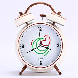 Yeşilay - Çalar Saat - Hayata Devam 3