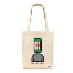 - Bez Çanta - Kır Zincirlerini 1