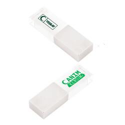 - Kristal USB Bellek - Canım Kendim