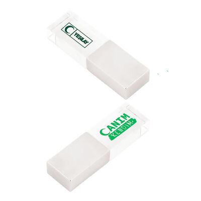 Kristal USB Bellek - Canım Kendim