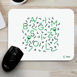 - Mousepad - Bağımsız Ol 1