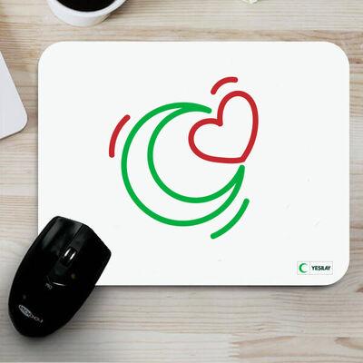 Mousepad - Hayata Devam 1