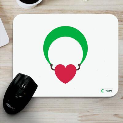 Mousepad - Hayata Devam 2