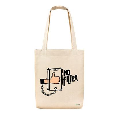 Bez Çanta - No Filter