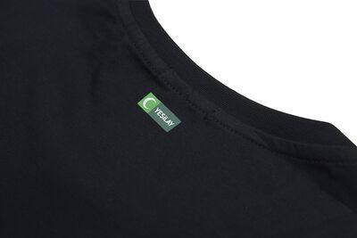 Tshirt - Bağımsız Ol