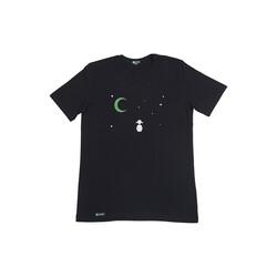 Yeşilay - Tshirt - Düş