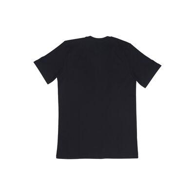 Tshirt - Düş