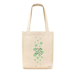 Yeşilay - Bez Çanta - Üstüne İyilik Sağlık 2