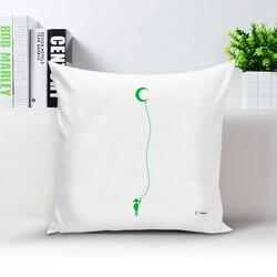 Yeşilay - Yastık - Umut
